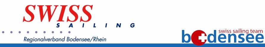 Logo von Regionalverband 6
